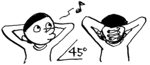 File:SBS 82 How to whistle 1.png