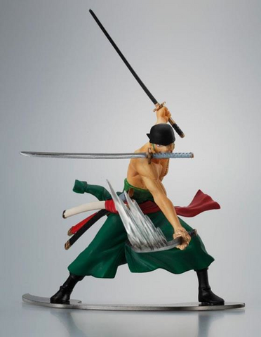 File:Becoming a Hero - Zoro.png