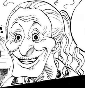 File:Kanezenny Manga Infobox.png