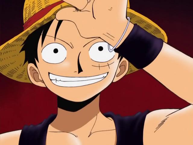 File:Luffy portrait-BON VOYAGE!.png