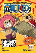 4Kids DVD Vol 11