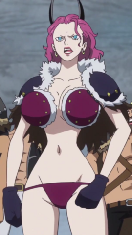File:Ginrummy Anime Infobox.png