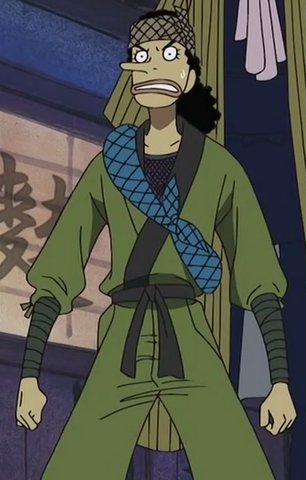 File:Usopp Boss Luffy Historical Arc Outfit.png