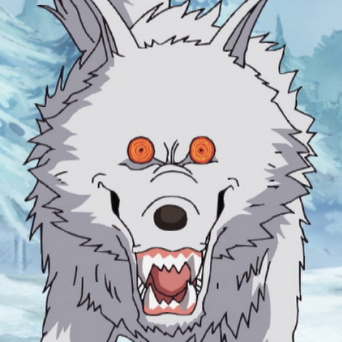 Wolf Unit Portrait.png