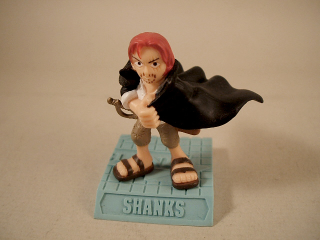 File:GashaponGrandBattle3-Shanks.png