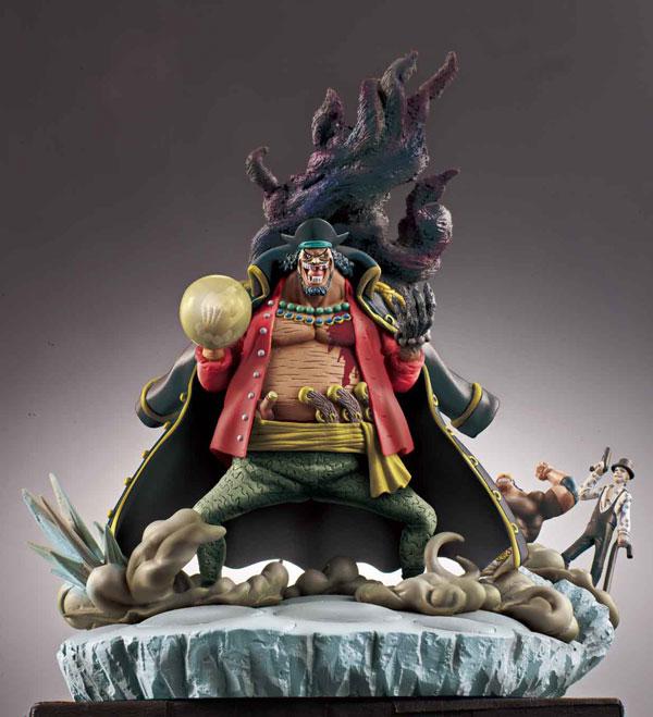 Marshall D Teach Pirate Warriors: Image - OnePieceLogbox3-Blackbeard.png