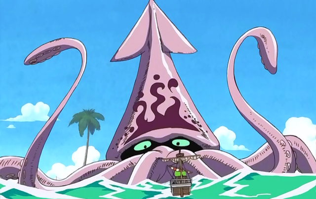 File:Royal Squid.png