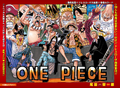 Thumbnail for version as of 00:33, August 1, 2014