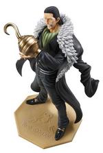 One Piece POP Crocodile Figure.png