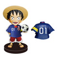 BobbingHead-Football-Luffy