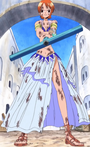 File:Nami With Clima-Tact.png