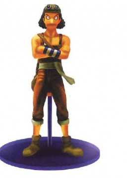 File:High Spec Coloring Figure Usopp.png