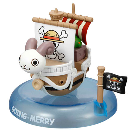 File:OnePieceWobblingPirateShipCollection-GoingMerry.png