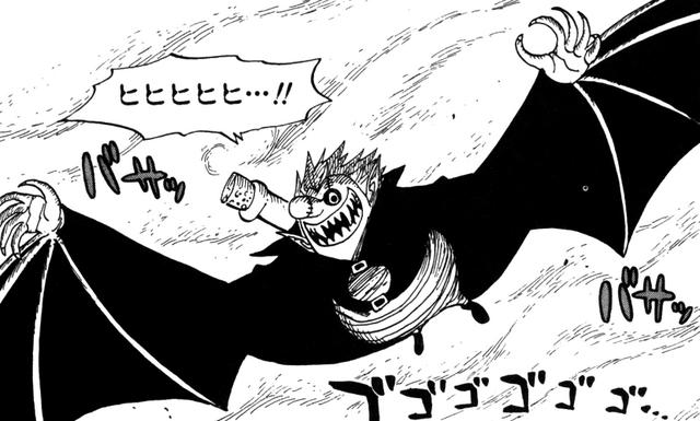 File:Hildon Manga Infobox.png
