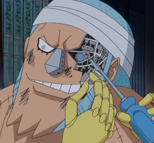 File:Franky's Eye.png