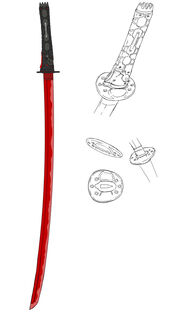 Mgrr-murasama-sword