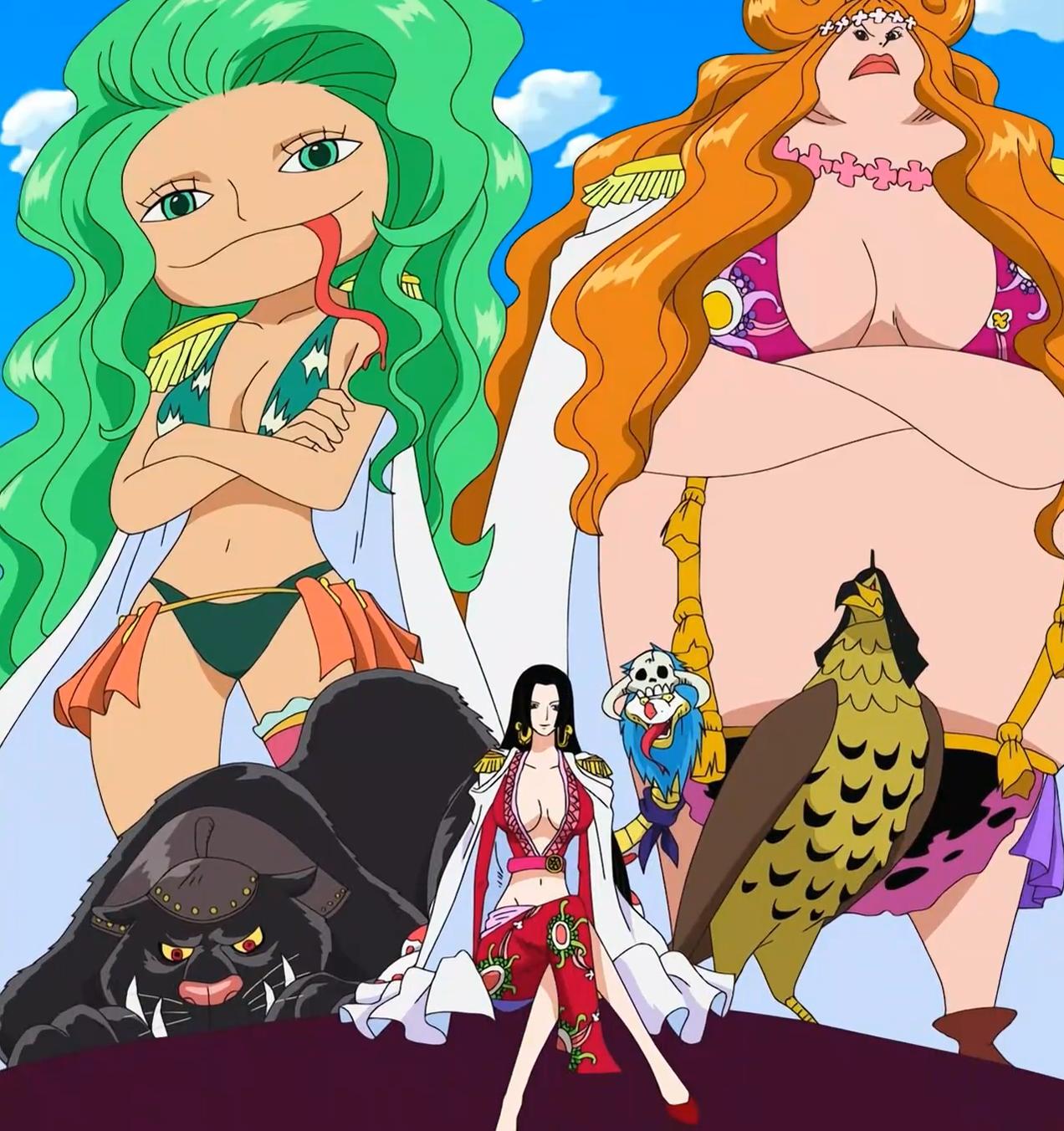 3boobsphotos hentai pic
