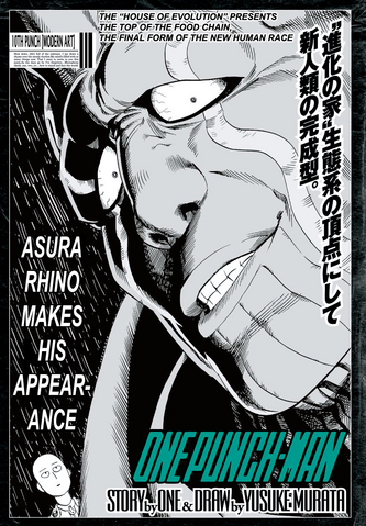 File:Chapter 10.png