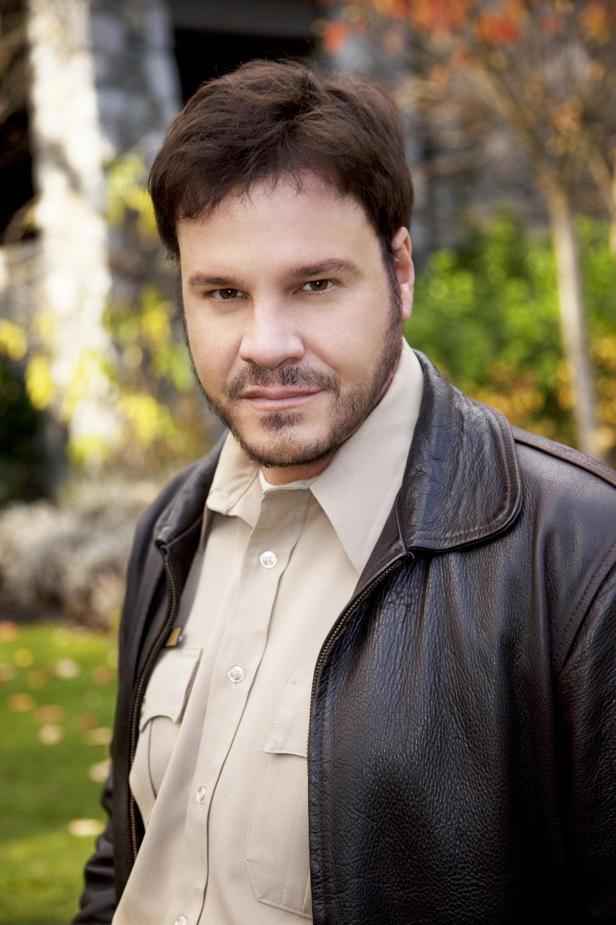 craig sheffer height
