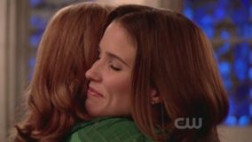 Normal One Tree Hill S08E12 The Drinks We Drank Last Night HDTV XviD-FQM avi2048