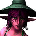 File:Sorceress red.png