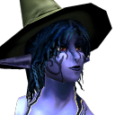 File:Sorceress blue.png