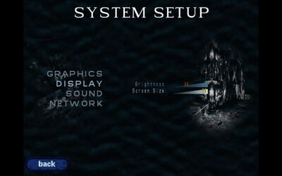 Oa088-setup-system-display