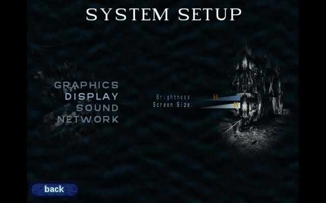 File:Oa088-setup-system-display.jpg