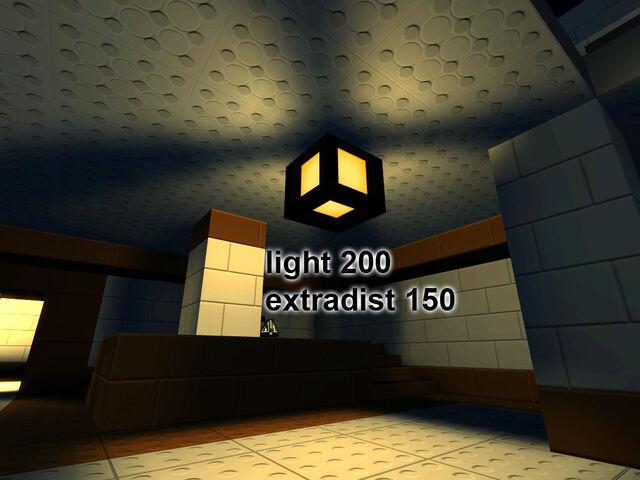 File:With extradist.jpg