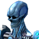 File:Skelebot blue.png