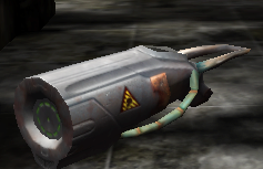 File:Railgun.png