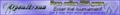 Thumbnail for version as of 09:39, September 12, 2010