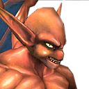 File:Gargoyle red.png