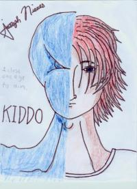 File:Kiddo.jpg