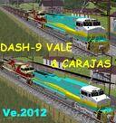 Dash9-5