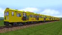 CBTU4800