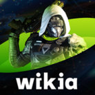 Destiny guide icon