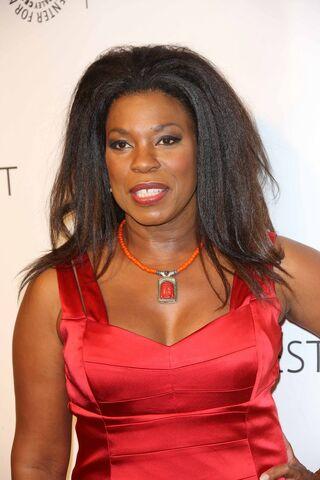 File:Lorraine Toussaint.jpeg