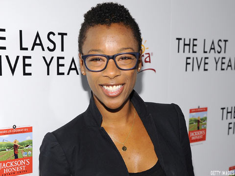 samira wiley orange is the new black