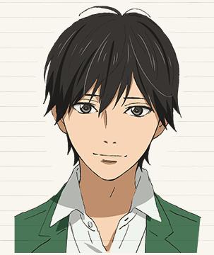Kakeru Naruse | Orange(Takanoichigo) Wiki | Fandom powered by Wikia