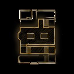 Minimap The Squeeze 03