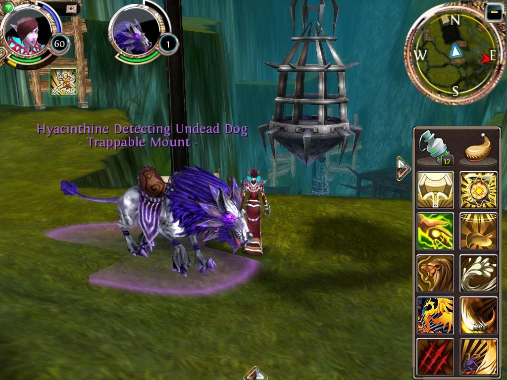 HyacinthDetectingDogUnderrealmPic