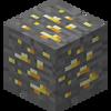Goldoreblock