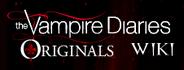 w:c:vampirediaries