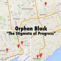 Orphan-black-403