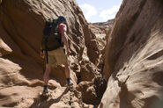 127Hours 004
