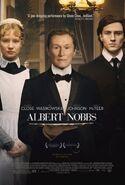 AlbertNobbs 019