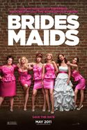 Bridesmaids 015