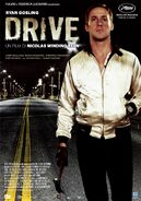 Drive 034