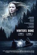 WintersBone 016